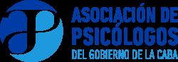 Asociación de Psicólogos del Gobierno de la Ciudad de Buenos Aires